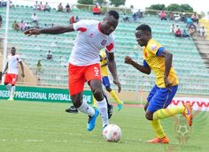 Match preview: Niger Tornadoes vs Rangers International   Coach Abubakar Bala of Niger Tornadoes says that his side has worked extra hard to ensure that the Nigeria Professional Football League (NPFL) current title holder Rangers International FC Enugu leaves Lokoja empty with hands.  Both sides will square up on Sunday for NPFL Matchday 24 at the Confluence Stadium Lokoja.  Coach Bala believes that his side has marshal out all its strategies to ensure that Tornadoes deny the Antelopes from…