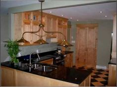 We are a profesionally licensed and insured home improvement company, with a track record of excellence.To more information about the JMR Home Improvement services free visit  here : http://jmrhomeimprovement.com.