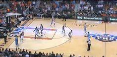 SCRIVOQUANDOVOGLIO: BASKET NBA:RISULTATI DELLA NOTTE CON I NUGGETS DI ...