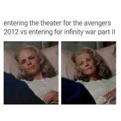 The emotional trauma is real ~ #marvel #mcu #civilwar #avengers #captainamerica #chrisevans #stucky #stony #buckybarnes #sebastianstan #ironman #robertdowneyjr #scarlettwitch #elizabetholsen #blackwidow #scarlettjohansson #hawkeye #jeremyrenner #brucebanner #markruffalo #thor #chrishemsworth #dc #deadpool #loki #tomhiddleston #xmen #like #follow #saynot...
