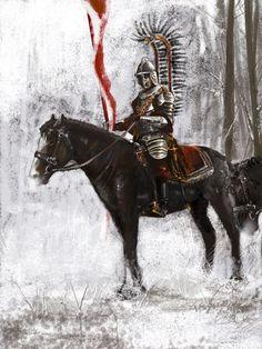 Исторические Военные Изображения ® ИВИ