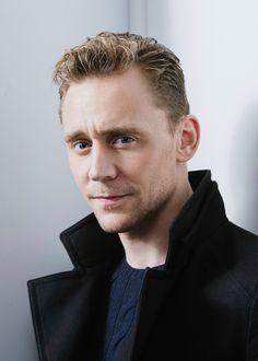 Tom Hiddleston photo gallery - page #10   Celebs-Place.com