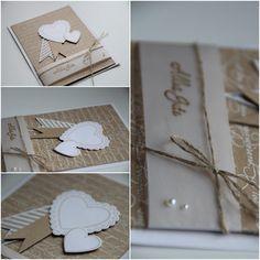 beadsdesign ♥♥♥♥ love: Hearts a Flutter