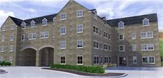 £110,000 - Medical Facility, Calderdale, West Yorkshire, England, United Kingdom