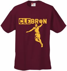 Forgiven lebron james cleveland cavaliers basketball king for Nba t shirt design