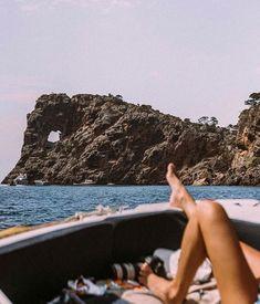European Summer, Italian Summer, Photography Beach, Film Photography, Summer Aesthetic, Travel Aesthetic, Flower Aesthetic, Blue Aesthetic, Aesthetic Fashion
