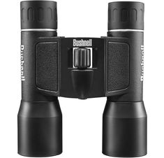 Bushnell Powerview Compact Folding Roof Prism Binocular Set your sights on a pair of Bushnell PowerView Binoculars. Durable and compact, these Bushnell Binoculars, Visible Spectrum, Night Vision Monocular, Compact, Black, Survival Gear, Survival Skills, Hunting Gear, Hunting Gifts