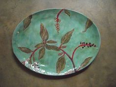 simple pottery art - Google Search