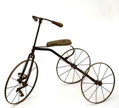 bicicletas antigas - Pesquisa Google