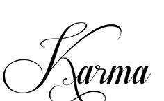 35 Best Karma Images Sun Tattoo Tribal Coolest Tattoo Cute Tattoos