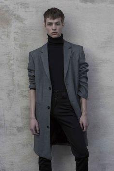 Reilly | IMG Models New York 2017, Img Models, Blazer, Jackets, Men, Fashion, Moda, Fashion Styles, Blazers