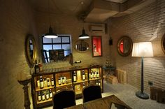 Osteria Del Bugiardo - Picture gallery