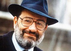 """Fejleszd a memóriádat"": Umberto Eco levele unokájának, amit mindenkinek el kell olvasnia! Umberto Eco, Good To Know, Mens Sunglasses, Health, Books, Life, Hungary, Flow, Baby"
