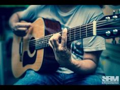 Ambient Acoustic Guitar Backing Track In Eb Major Backing Tracks, Acoustic Guitar, Music Instruments, Youtube, Acoustic Guitars, Musical Instruments, Youtubers, Youtube Movies