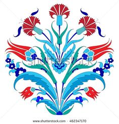 Find Series Decorative Background Graphic Designers stock images in HD and millions of other royalty-free stock photos, illustrations and vectors in the Shutterstock collection. Turkish Design, Turkish Art, Turkish Tiles, Islamic Art Pattern, Pattern Art, Tile Art, Vector Art, Cross Stitch Patterns, Embroidery Designs