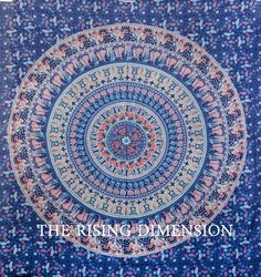 The Rising Dimensions King Hippie Tapestries, Mandala Tapestries, Indian Tapestry, Wall Tapestries, Bohemian Tapestries, Medallion Tapestry, Elephant Wall Art Tapestry Hippie Tapestries, Indian Tapestry, Bohemian Tapestry, Mandala Tapestry, Tapestry Wall, Wall Tapestries, Elephant Wall Art, Beach Mat, Outdoor Blanket