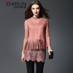 04990f2734bad 38 Best Women Sets in Fashion by Fashion-Wholesaler.com images ...