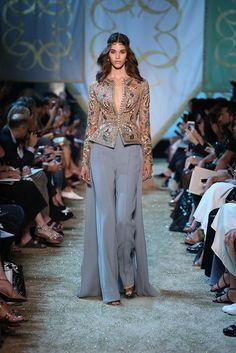 Resultado de imagen de romeo haute couture