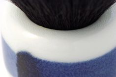 Sometsuke Hakeme, Makeup Brush/Qusavi
