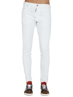 DSQUARED2 Dsquared2 Jeans. #dsquared2 #cloth #
