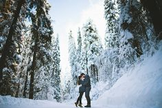 Foto & Arte Old Love Fotografia   Mariée: Inspiração para Noivas e Casamentos