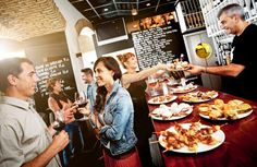 'Euskadi Gastronomika', un año de experiencias http://www.vinetur.com/2013100213501/euskadi-gastronomika-un-ano-de-experiencias.html