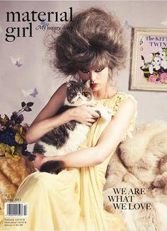 that cat