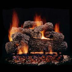 Gas log packages from Cape Cod Fireplace Shop,Inc.,Vendor for Portland Willamette Ultra fyre gas log system Fireplace Doors, Gas Fireplace Logs, Fireplace Screens, Electric Fireplace, Gas Fireplaces, Outdoor Fireplaces, Gas Fire Logs, Gas Fires, Chim Chimney