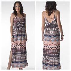 72f515e5302 59 Best Shop Dressy Girl images