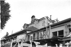 Ascot House 1983