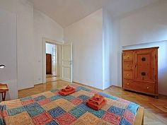 Klementinum+apartment+++Vacation Rental in Prague 1 - Stare Mesto from…