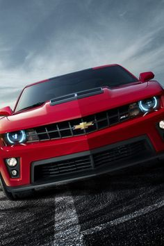 Legendary Chevrolet Camaro Wallpaper Wallpapers) – Free Backgrounds and Wallpapers Camaro Ss, Camaro 2012, Chevrolet Camaro, Corvette, Black Camaro, Chevelle Ss, Car Iphone Wallpaper, Car Wallpapers, Hd Wallpaper