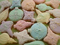 beyond beautiful cookies
