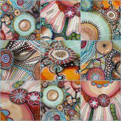 bicocacolors: marina  http://bicocacolors.blogspot.com.es/2012/12/marina.html?m=1