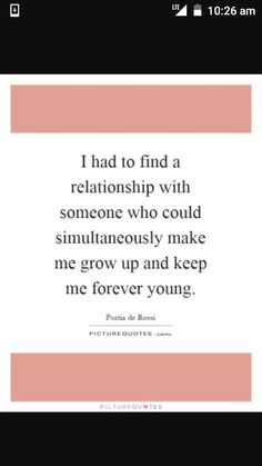 Inspirational Quotes Pinbreezy Marie On Pictures Inspiration Photography  Pinterest