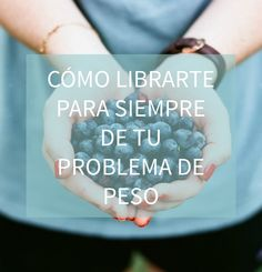 Blog http://anamayo.es/como-librarte-para-siempre-de-tu-problema-de-peso/