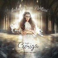 IDP-Curiga by user701892288 on SoundCloud
