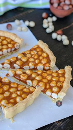 Menu Design, Food Design, Dinner Menu, Dinner Recipes, Comfort Food, Cheesecakes, Cookie Recipes, Cake Decorating, Food And Drink