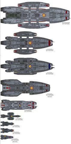 BSG+Size+Comparison+No.1+by+Barricade.deviantart.com+on+@DeviantArt