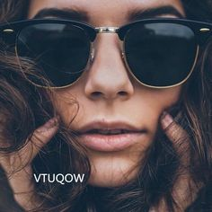 b202cdf72c Luxury Square Men Sunglasses Women Brand Designer 2017 Retro Vintage Sun  Glasses For Women Men Male