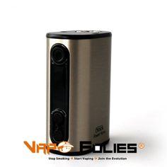 Eleaf Istick Power nano 40 watt TC box mod