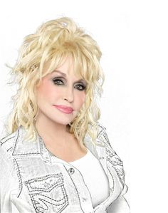 ***Tickets on sale 4/29***Dolly Parton in Kent, WA on September 21 at ShoWare Center. Tickets are $39.50, $44.50, $67.50, $89.50 & $125 | $5 increase day of show. Tickets are available online through: https://tickets.showarecenter.com/ Tickets are also available at ShoWare Center Box Office or by calling 866-973-9613.  All ages | Reserved  Doors are at 6:30 PM | Show at 7:30. PMFor more information about the artist, please visit http://dollyparton.com/.