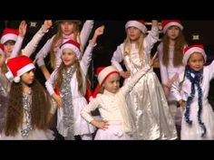Musicals, Ballet, Youtube, Party, Christmas Plays, Van, Winter, Winter Time, Parties