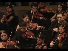 """January 12/13, 2013: Mendelssohn, Symphony no. 4 """"Italian"""""""
