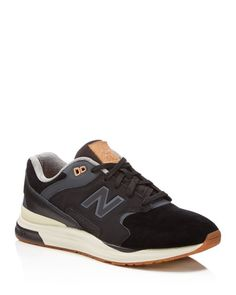 New Balance 1550 Revlite Sneakers