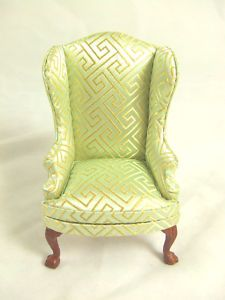 Wing back chairs on pinterest wings wingback chairs and chairs