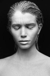 Exposition Marc Lagrange : Truth be told, 2015