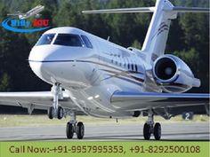 Hifly ICU Charter