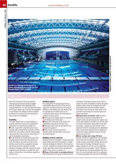 Bildergalerie b rgerinitiative pro unibad schwimmbad bildergalerie uni bad - Oerlikon swimming pool ...