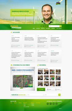 Cliente da Ratts Ratis - Gustavo Fernandes (http://www.gustavofernandes.com.br)